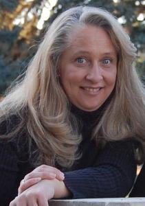 Deanna Gloyd