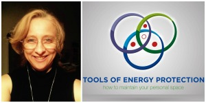 toolsofenergy logo headshot